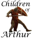 Children of Arthur logo