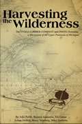 Harvesting the Wilderness by John Parland